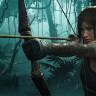 Shadow of the Tomb Raider, 2019 Yılında macOS işletim Sistemine Geliyor