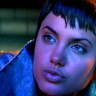 Angelina Jolie'nin Baş Rolünde Yer Aldığı Hackers Filmi, YouTube Movies Kanalına Yüklendi