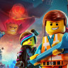 The Lego Movie 2: The Second Part'ın Trailer'ı Yayınlandı
