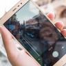 Xiaomi, Bazı Akıllı Telefonlar İçin Yazılım Desteğini Sonlandırdı