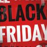 Apple, Dört Günlük Bir Black Friday Kampanyası Başlatacak