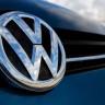 Volkswagen, Otonom Araç Sektörüne Sonunda Giriyor
