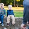 Doğal Yollarla Çocukları Güldürme Rehberi: Gülümseyen Fotoğraflar Yakalamak için 10 Madde