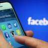 Artık Facebook'ta Ne Kadar Zaman Harcadığınızı Görebileceksiniz