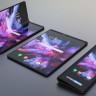 WSJ, Samsung'un Katlanabilir Telefonunun Hangi İsimle Geleceğini Açıkladı