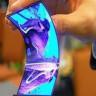 OPPO da Katlanabilir Telefon İçin Patent Aldı
