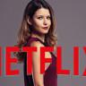 Netflix, Türkiye'deki İkinci Dizisinde Beren Saat'in Yer Alacağını Duyurdu