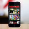 Netflix'ten Apple Kullanıcılarını Sevindirecek iOS Güncellemesi
