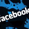 Facebook'taki Sayfa Beğenilerinin Sayısı 12 Mart'ta Azalabilir