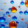 Bilim İnsanları, Güneş Enerjisini 18 Yıl Boyunca Saklayabilecek Bir Molekül İcat Etti