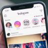 Instagram Hikayelerine Bakanlar Neye Göre Sıralanıyorlar?