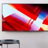75 inçlik Bir Canavar: Xiaomi MI TV 4S Duyuruldu