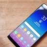 Exynos 7885 Çipsetli Yeni Samsung Galaxy M2, AnTuTu'da Görüldü