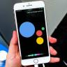 Ortalık Fena Karışacak: Google, Siri'ye Google Asistan Kısayolu Ekledi