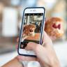 Instagram'da Paylaşacağınız Fotoğrafları Bir Üst Düzeye Taşıyacak 5 Filtre