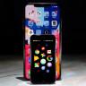 Avuçların Arasında Kaybolan Telefon Palm Phone, Satışa Sunuldu