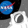 NASA, Medya Mensuplarını SpaceX'in Demo-1 Uçuşuna Davet Etti