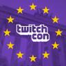 TwitchCon Avrupa, Nisan Ayında Berlin'de Düzenlenecek
