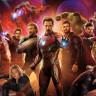 Avengers 4 Fanından Kafa Karıştıran Thanos Teorisi