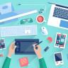 İnternet Sitesi Kurmak İsteyenlerin Mutlaka Not Almaları Gereken 5 Kural