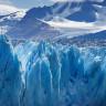 Dünyanın En Yüksek Dağındaki Düşük Buzul Sıcaklıkları, Buzulbilimcileri Endişelendiriyor