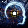 Apple, Gizlilik Odaklı Bir Yapay Zeka Start-Up'ını Bünyesine Kattı