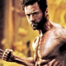 Hugh Jackman'dan Heyecanlandıran Açıklama: Wolverine Geri Dönecek