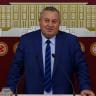 MHP'li Milletvekilinden Geri Adım: iPhone'umu Kırmadım, Demo Telefon Kırdım