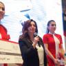 Uzakrota Travel Summit, 12 Aralık'ta İstanbul'da