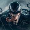 Venom Gişede Bütün X-Men Filmlerini Tokatladı, Deadpool Dahil