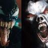 Müjde Geldi: 2020 Yılında 2 Marvel-Sony Filmi Birden Gelecek