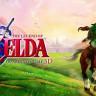 20. Yılını Kutlayan Oyun Zelda: The Ocarina of Time'ı Bu Kadar İyi Yapan Neydi?
