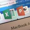 Microsoft, Mac İçin Office 2016'nın Görüntüleri Yayınladı