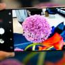Samsung, Galaxy Note9'un Kamera Donma Sorunu İçin Güncelleme Yayınlayacak