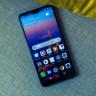 Trendyol'un 'Efsane Günler' Kampanyasında İndirime Giren 4 Akıllı Telefon
