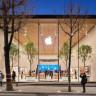 Apple, Satıcıları Demo Telefon Satın Almaya Zorlamakla Suçlanıyor