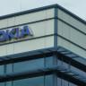 Nokia, 5G'ye Hazırlanmak İçin İdari Kadrosunda Değişikliklere Gitti