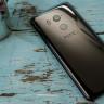 HTC, Yeni Telefonlarında Devrim Niteliğinde Geliştirmeler Yapmaya Hazırlanıyor