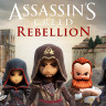 Assassin's Creed, Yeni Mobil Oyununda Farklı Bir Türe Yöneldi