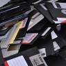 Uluslararası Uzay İstasyonu'ndan, Tarihin Tozlu Sayfalarına Ait Disketler Çıktı