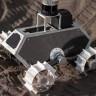 Uzaktan Kumandalı Oyuncak Araba Boyutunda Bir Keşif Aracı, Gelecek Sene Ay'ı Keşfetmeye Gidecek