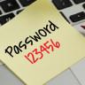 Şifreleme Yöntemlerine Getirilen Kısıtlamalar, Yanlış Bir Güvenlik Algısı Oluşturuyor