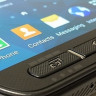 Samsung Galaxy S5 Active İçin Lollipop Güncellemesi Başladı