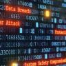 Amazon'un Kullanıcı Verileri Sızdırıldı (Açıklama Bekleniyor)