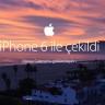 """Apple'ın """"Dünya Galerisi"""" Oturduğunuz Sokakta Karşınıza Çıkabilir"""