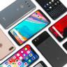 Samsung, Huawei ve Apple, Üçüncü Çeyreğin En Çok Telefon Satan Firmaları Oldular