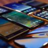 Turkcell, Ülkemizdeki Yüksek Fiyatlar Sonucu Telefon Kiralama İşine Giriyor