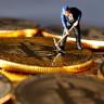 Bitcoin'in Değer Kaybetmesiyle Bitcoin Madencileri Bir Bir İflas Ediyor