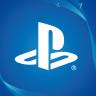 Sony, PlayStation 5'te AMD Ryzen Kullanacak