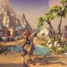 Steam'de 30 TL'ye Satılan Oyun Humble Bundle'da Ücretsiz Oldu